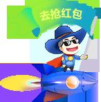 西藏网络公司